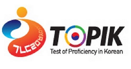 Kết quả hình ảnh cho Tiêu chuẩn để đánh giá bài thi Topik